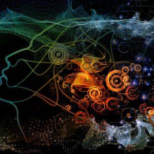 dzień mózgu - niania na noc, opieka dzienna - doświadczona położna